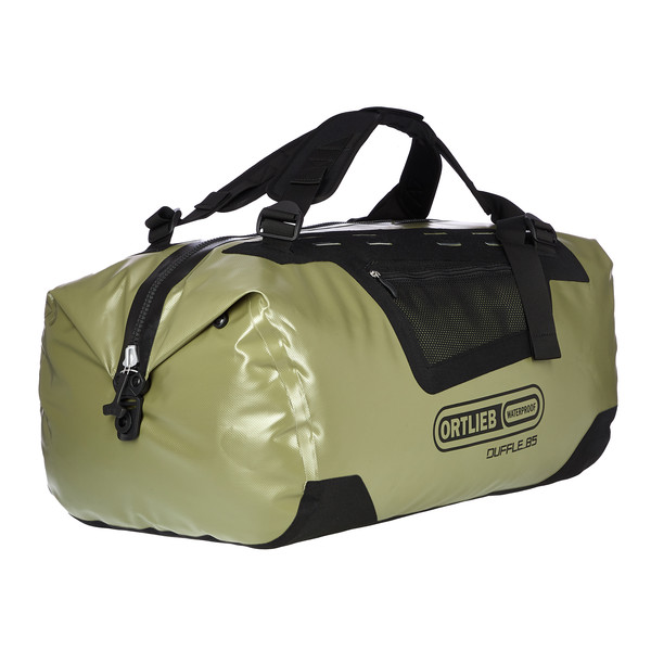 Ortlieb DUFFLE 85L - Reisetasche