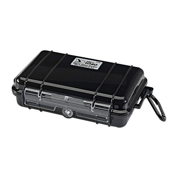 Peli MICROCASE 1040 - Ausrüstungsbox
