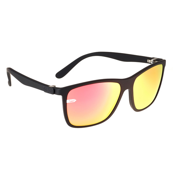 Gloryfy GI 15 ST. PAULI SUN Unisex - Sonnenbrille