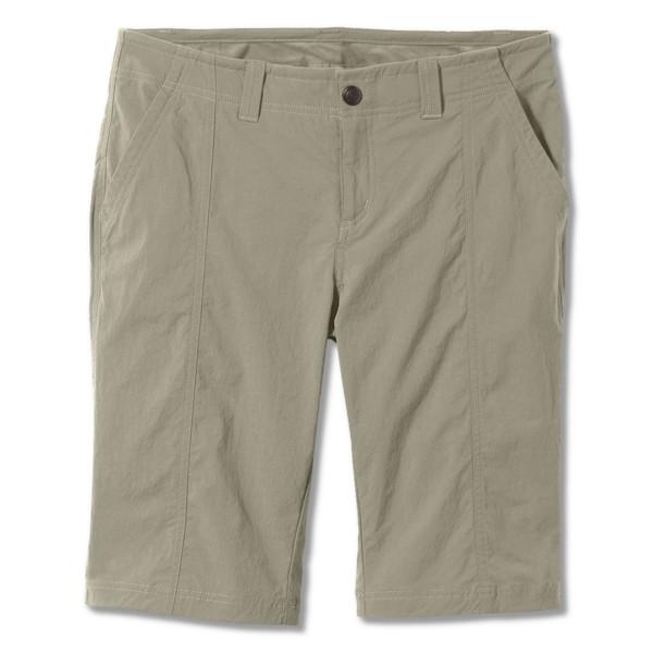 Royal Robbins DISCOVERY BERMUDA Frauen - Shorts