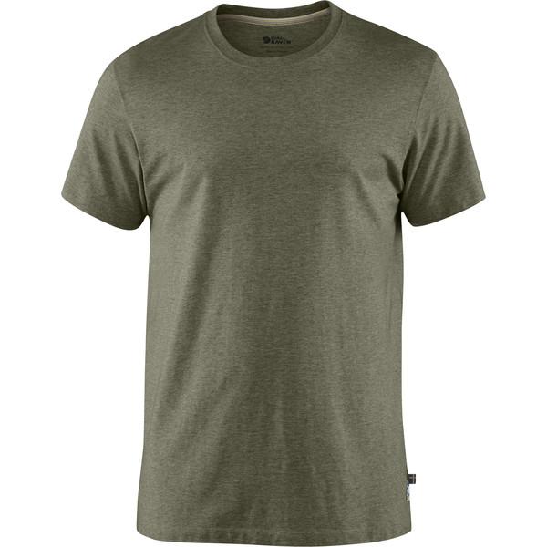 Fjällräven GREENLAND T-SHIRT SS M Männer - T-Shirt