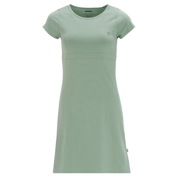 Fjällräven HIGH COAST DRESS W Frauen - Kleid