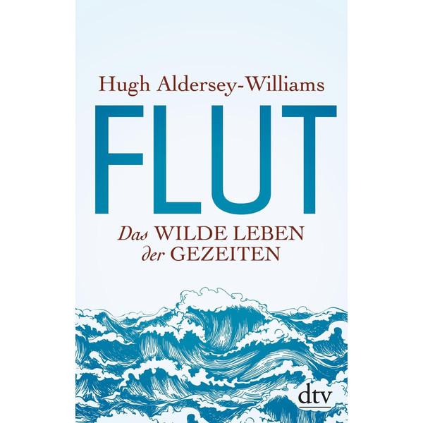 Flut - Sachbuch