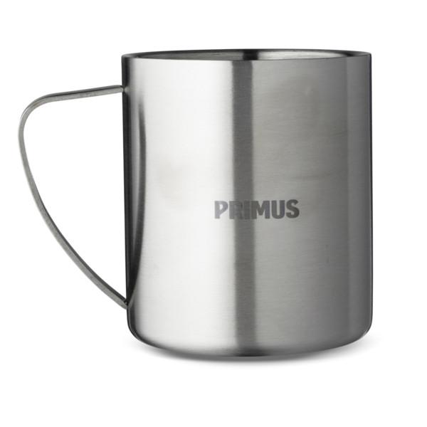 Primus 4-SEASON MUG 0.3 L (10 OZ) - Thermobecher