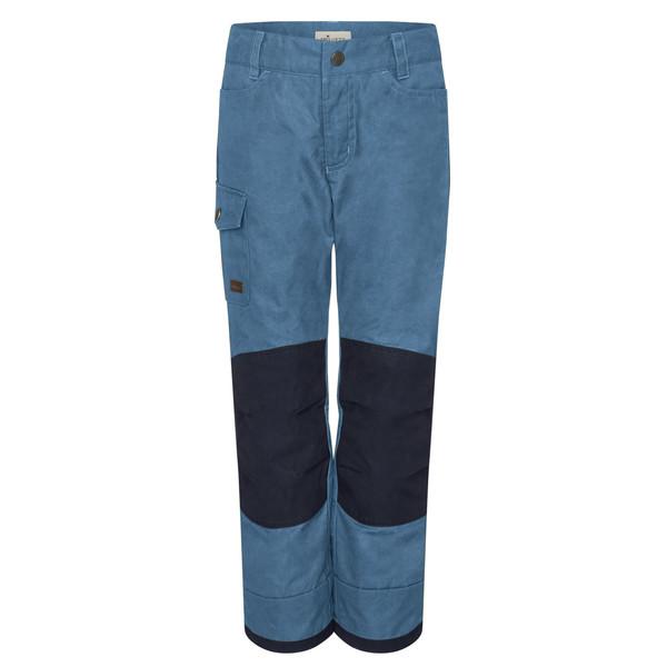 FRILUFTS TOLITA WARM PANTS Kinder - Trekkinghose
