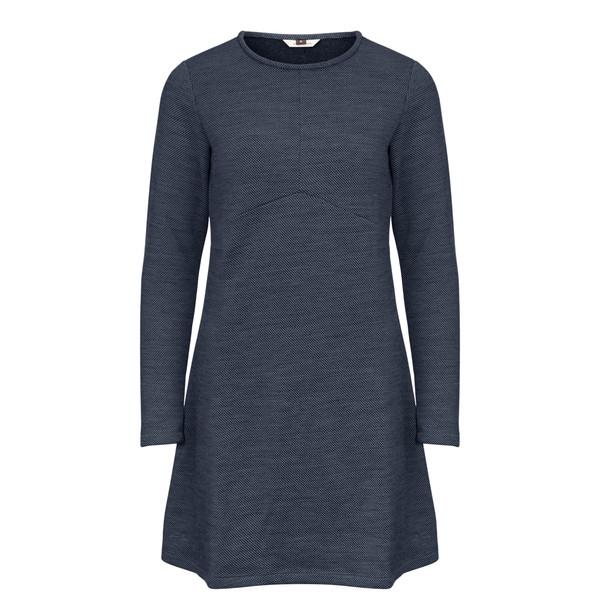 FRILUFTS SVEDJA DRESS Frauen - Kleid