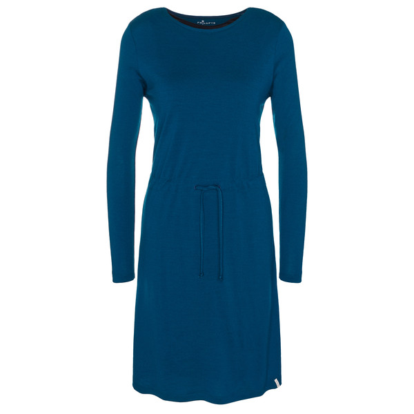 FRILUFTS BLÖNDULON DRESS Frauen - Kleid