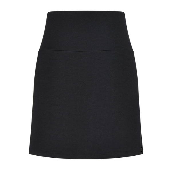 FRILUFTS BLÖNDULON SKIRT Frauen - Rock