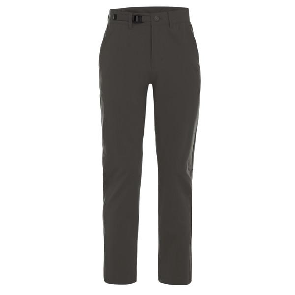 Patagonia M' S STONYCROFT PANTS - REG Männer - Trekkinghose