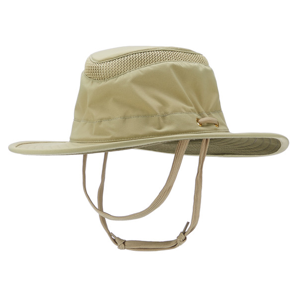 Tilley AIRFLO BROAD BRIM Unisex - Hut