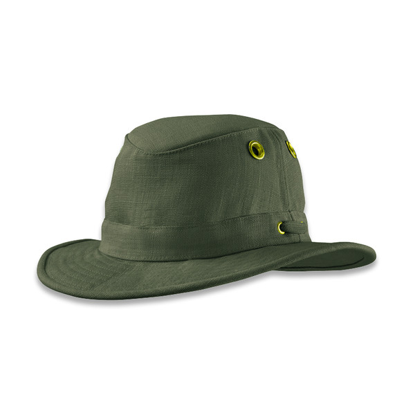 Tilley HEMP MEDIUM BRIM Unisex - Sonnenhut