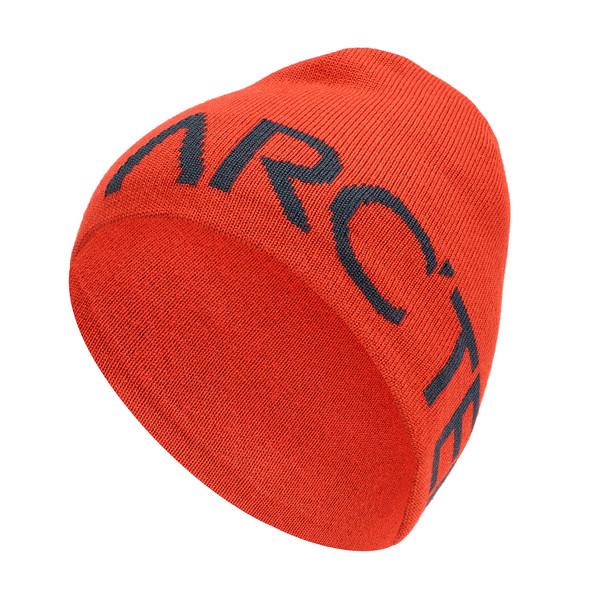 Arc'teryx WORD HEAD TOQUE Unisex - Mütze