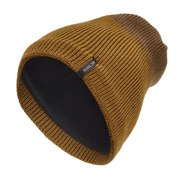 Arc'teryx CASTLEGAR TOQUE Unisex - Mütze