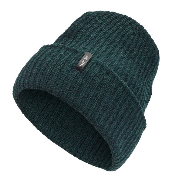 Arc'teryx CHUNKY KNIT HAT Unisex - Mütze