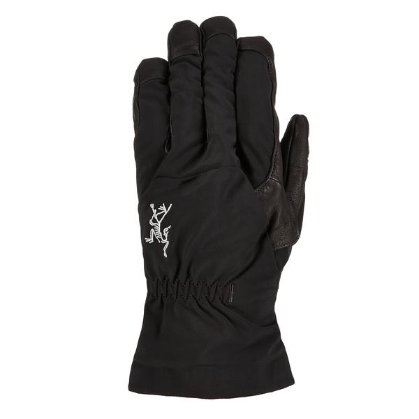 Arc'teryx VENTA AR GLOVE Unisex - Handschuhe