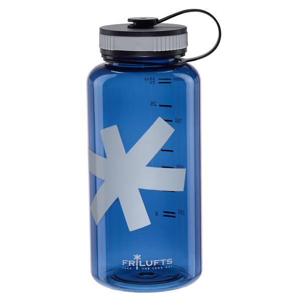 FRILUFTS GUMA - Trinkflasche