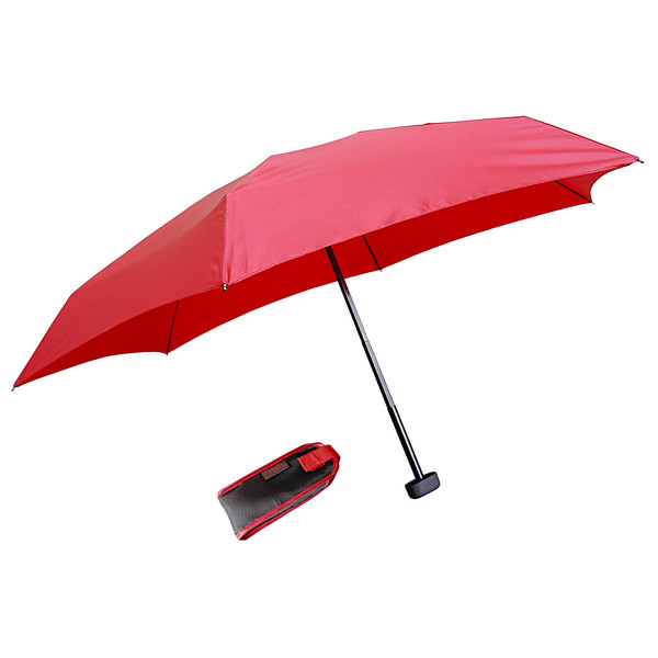 Euroschirm DAINTY - Regenschirm