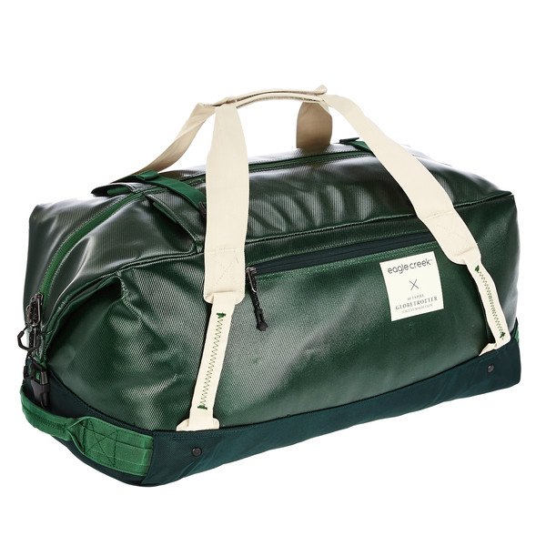 Eagle Creek MIGRATE DUFFLE 60L GT BUNDLE - Reisetasche