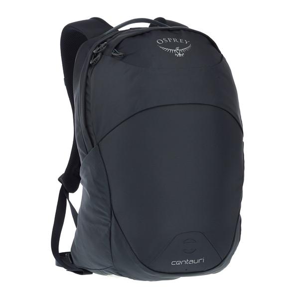 Osprey CENTAURI Unisex - Laptop Rucksack