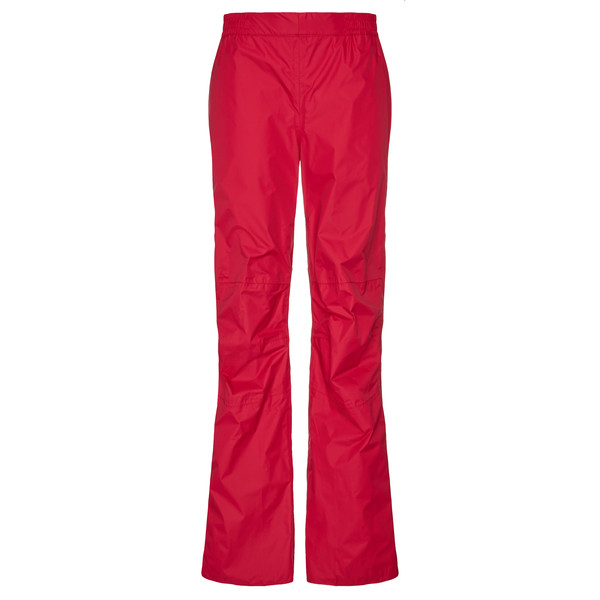Vaude WOMEN' S DROP PANTS II Frauen - Regenhose