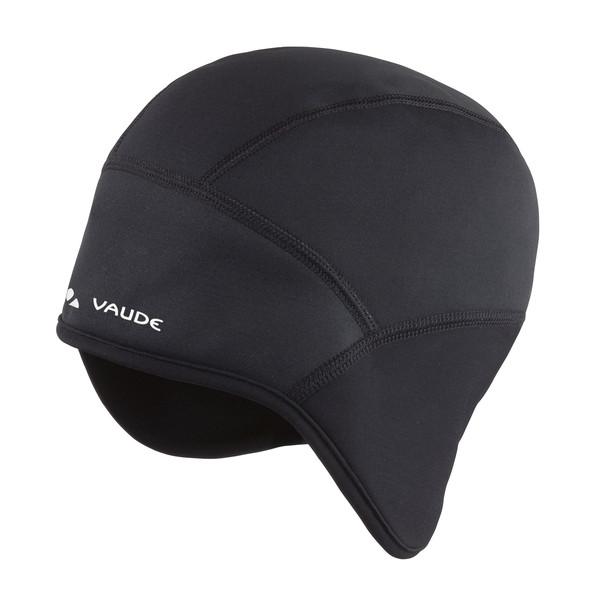Vaude BIKE WINDPROOF CAP III Unisex - Mütze