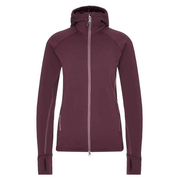 Houdini W' S POWER HOUDI Frauen - Fleecejacke
