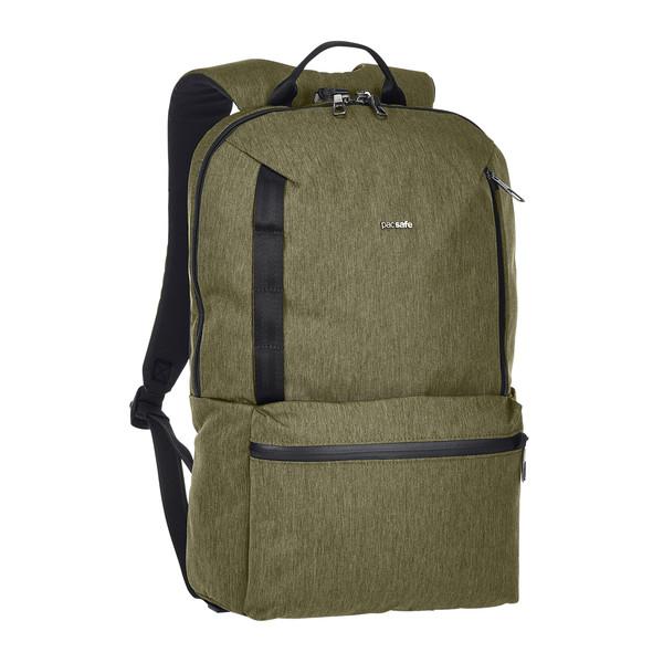 Pacsafe METROSAFE X 20L BACKPACK - Laptop Rucksack