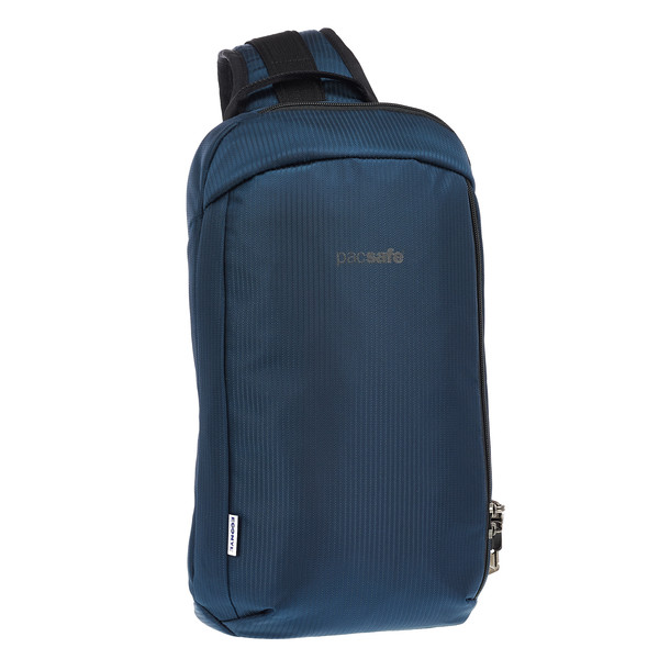 Pacsafe VIBE 325 ECONYL Unisex - Tagesrucksack