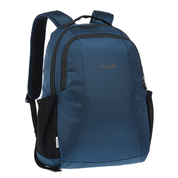 Pacsafe METROSAFE LS350 ECONYL BACKPACK - Laptop Rucksack