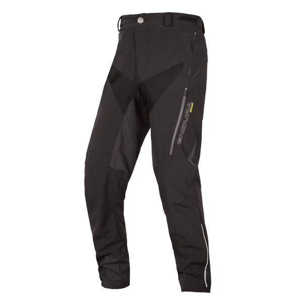 Endura MT500 SPRAY HOSE II Männer - Radhose