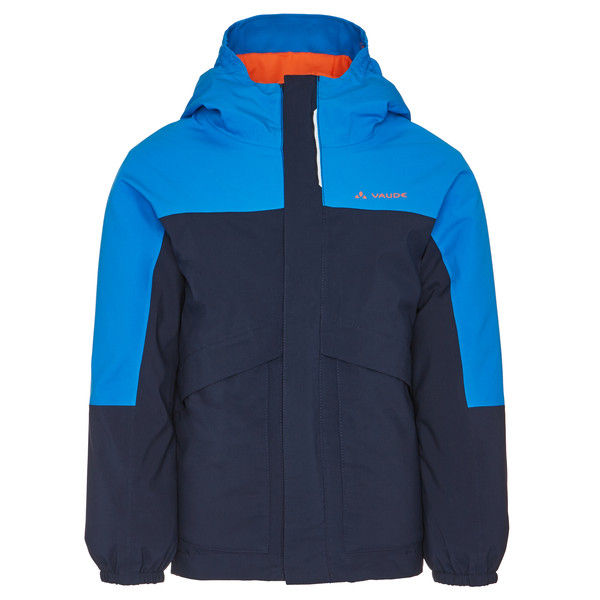 Vaude KIDS ESCAPE PADDED JACKET Kinder - Winterjacke