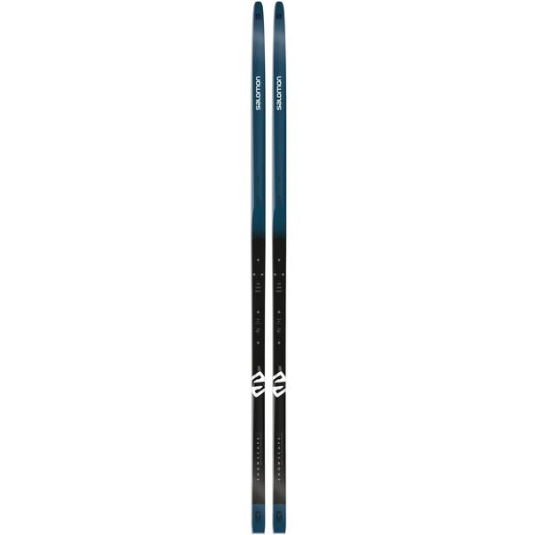 Salomon SNOWSCAPE 7 Männer - Langlaufski