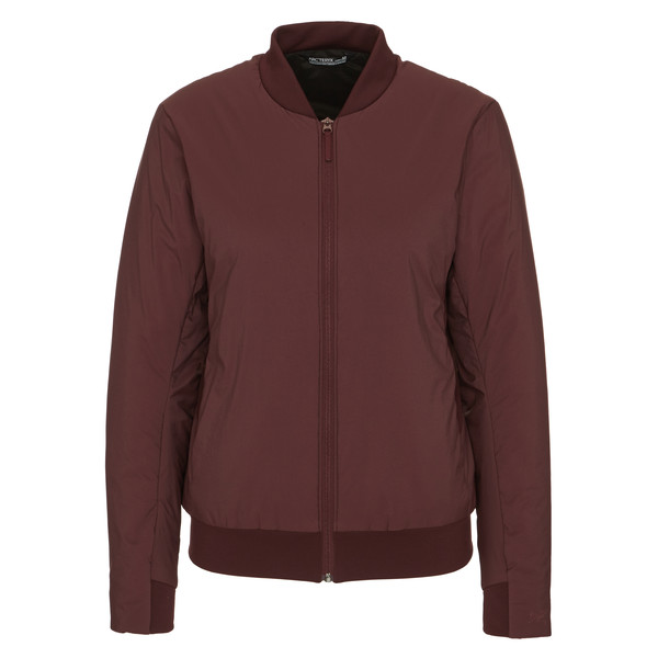Arc'teryx SEMIRA JACKET WOMEN' S Frauen