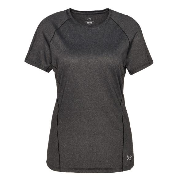 Arc'teryx TOLU TOP SS WOMEN' S Frauen - Funktionsshirt