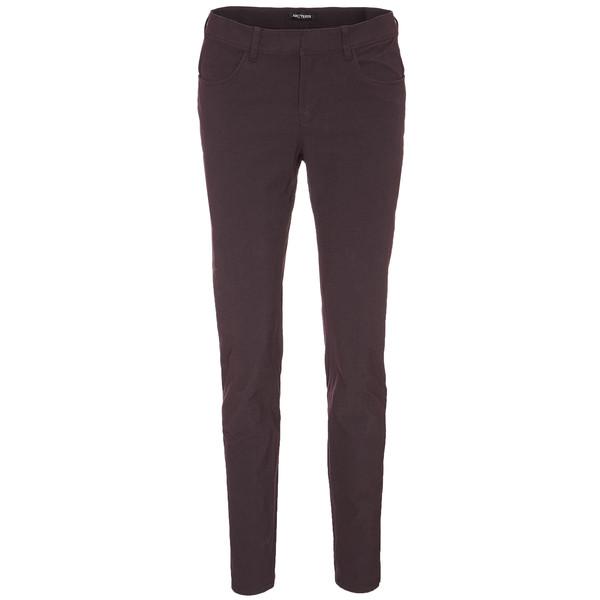 Arc'teryx LEVON PANT WOMEN' S Frauen - Jeans