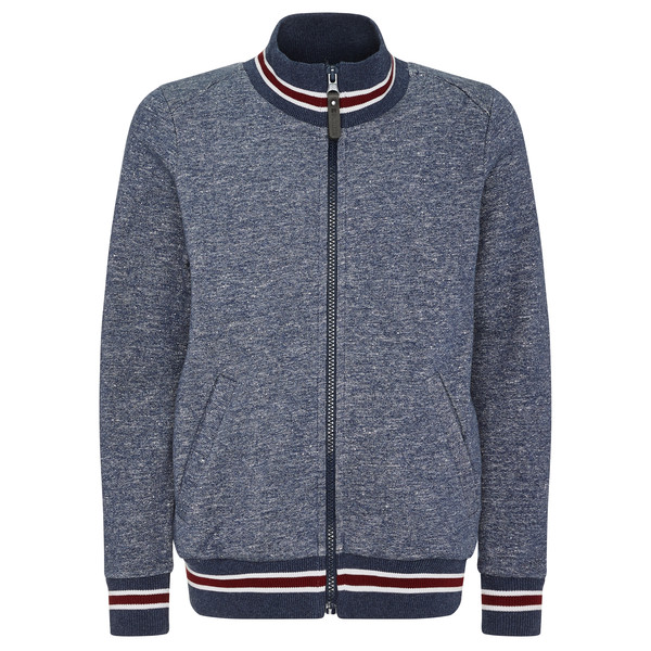 Elkline RECKLESS Kinder - Sweatjacke