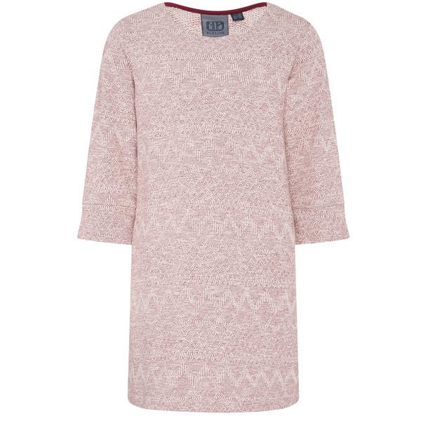 Elkline CATCHTHETROLL Kinder - Kleid