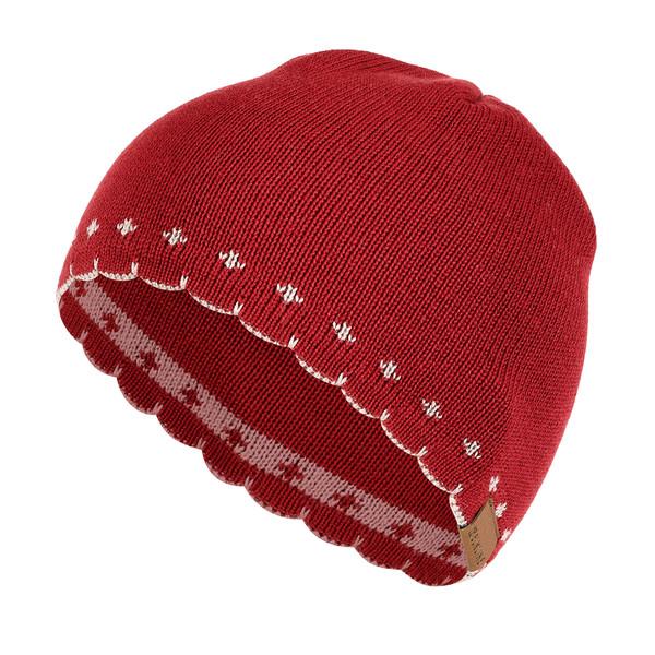 Elkline MAUSEZAHN Kinder - Mütze