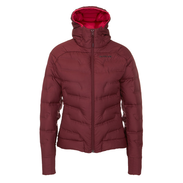 BlackYak MOCHO JACKET #2 Frauen - Daunenjacke