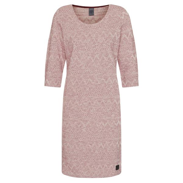 Elkline FULLMOON Frauen - Kleid