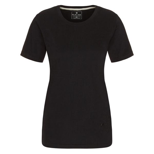 Elkline CURIOSITY Frauen - T-Shirt