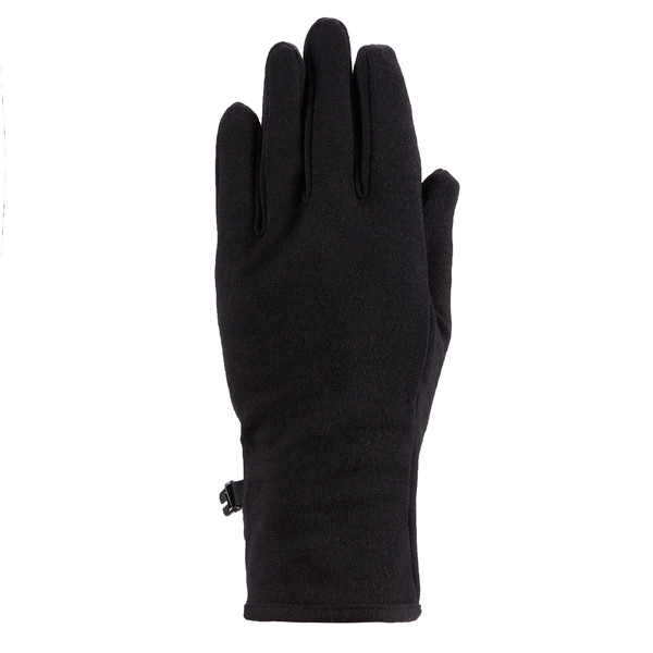Icebreaker ADULT QUANTUM GLOVES Unisex - Handschuhe