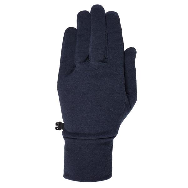 Icebreaker U SIERRA GLOVES Unisex - Handschuhe