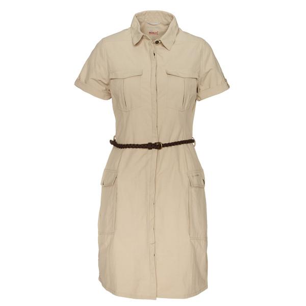 Craghoppers NL SAVANNAH DRESS Frauen - Mückenabweisende Kleidung