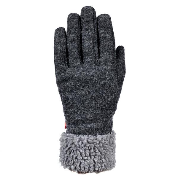Vaude WOMEN' S TINSHAN GLOVES IV Frauen - Handschuhe