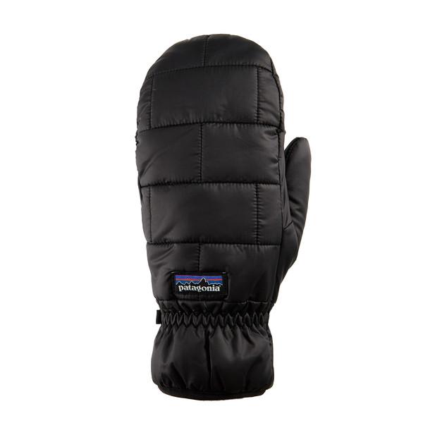 Patagonia NANO PUFF MITTS Unisex - Handschuhe