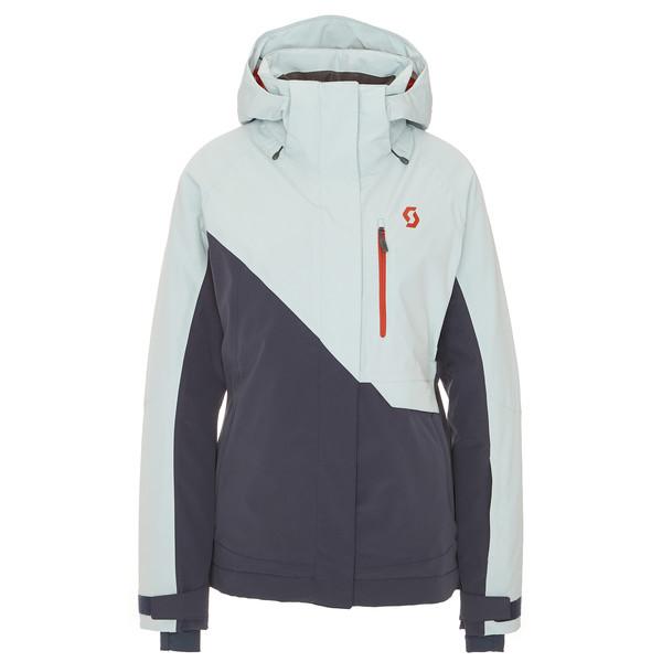 Jacken für Damen im Sale von SCOTT im Online Shop von