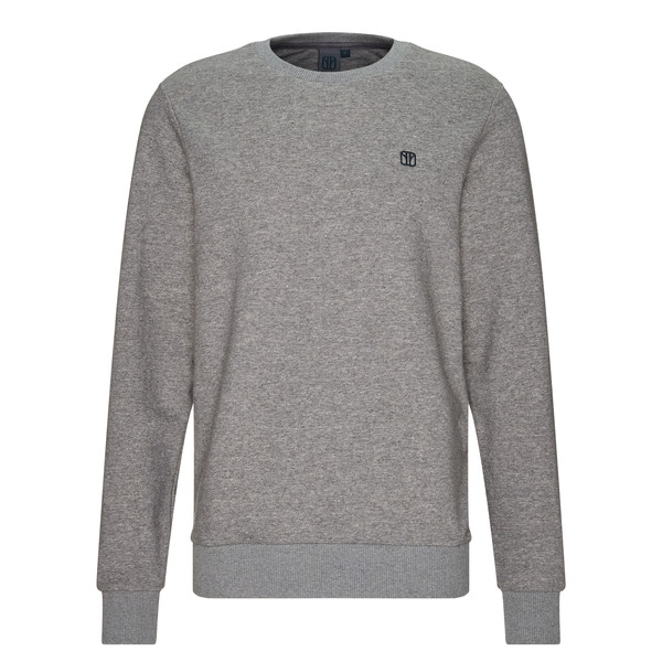 Elkline MANCAVE Männer - Sweatshirt