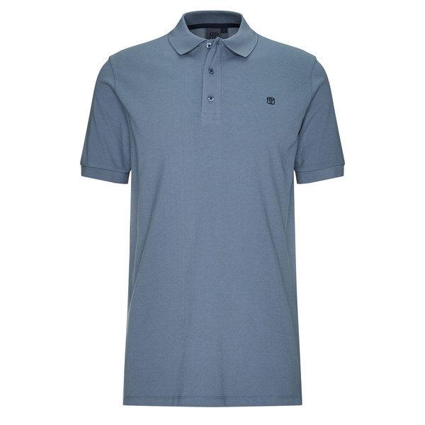 Elkline PEAK Männer - Polo-Shirt