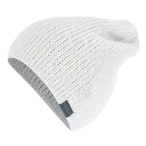 Elkline SOFT Unisex - Mütze